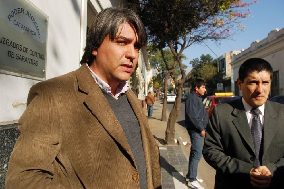 Megafraude: por segunda vez le ponen fecha al juicio
