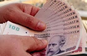 Asaltaron a comerciante y se llevaron más de 30 mil pesos