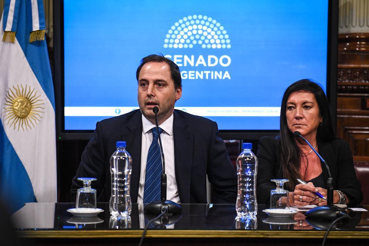"""Dalmacio Mera: """"El peronismo esta en crisis"""""""