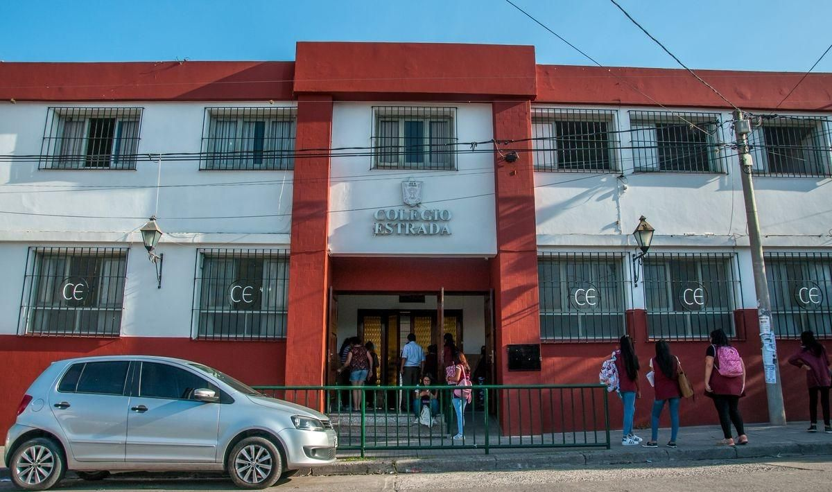 Se registraron mas casos de meningitis viral en las escuelas salteñas