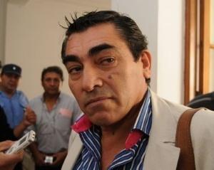 Condenan a pagar $24.173 a Guaraz por una rendición