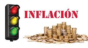 La Inflación de junio fue de 3,7%
