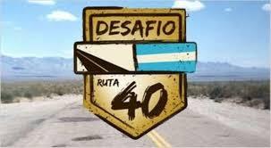 Catamarca espera una vez más el Desafío Ruta 40