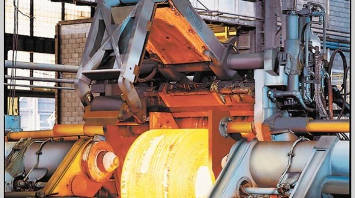 El Indec estimó que la actividad económica cayó 5,8% en septiembre