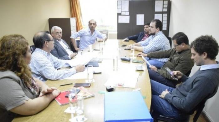 Crearán registro web de emprendedores y oficios de Catamarca
