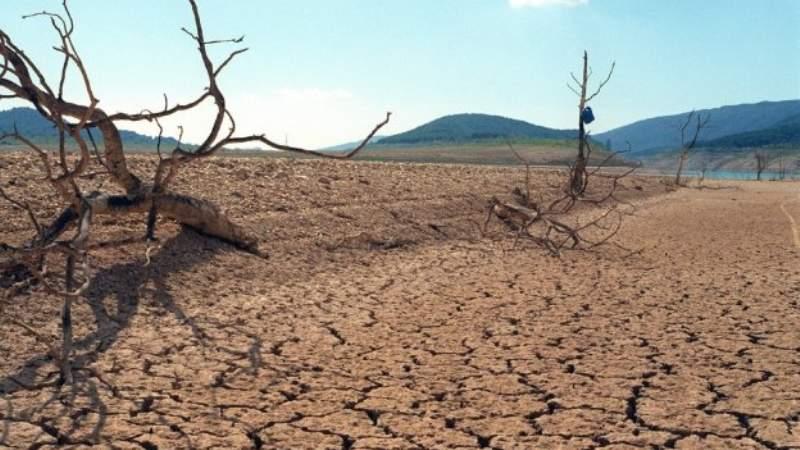 Seminario de reflexión y concientización sobre la desertificación