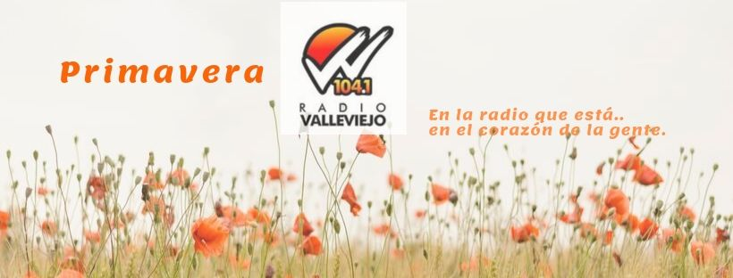 Radio Valle Viejo