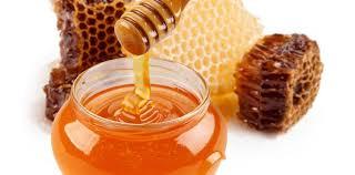 ANMAT prohíbe dos alfajores de chocolate, una crema helada y una miel de abejas