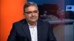 Jalil dijo que flexibilizará la cuarentena a partir del 4 de mayo