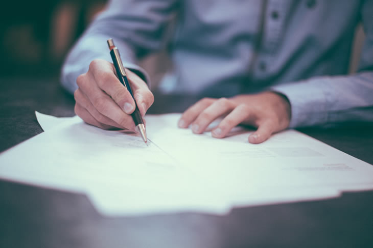 5 Tips About How to Write a Premium Resume like an Expert