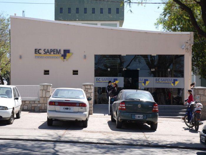 EC SAPEM duda del número de electrodependientes en Catamarca