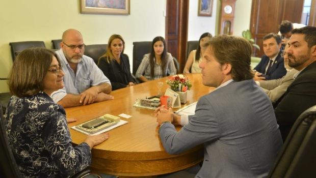 Empresa de litio invertirá 60 millones de US$ en Catamarca
