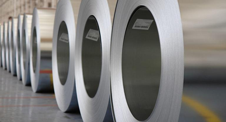 EEUU exime por el momento a la Argentina de los aranceles al aluminio y el acero