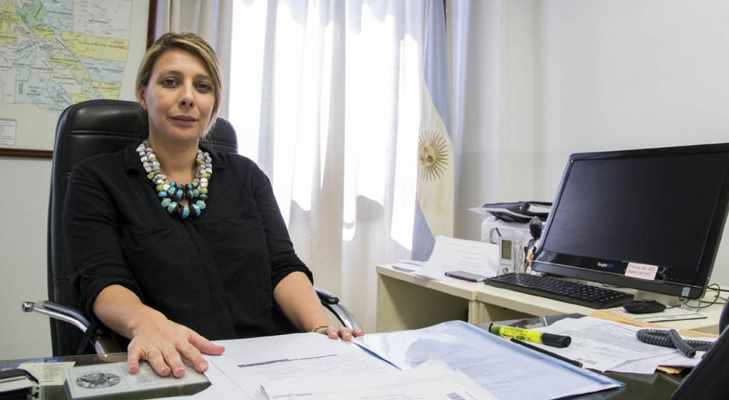 Anses: Fiscalía imputó asociación ilícita a los seis detenidos y acusó a un total de 25 personas