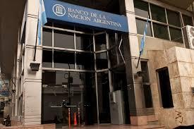 ¡Advertencia! El Banco Nación informó sobre un intento masivo de fraude