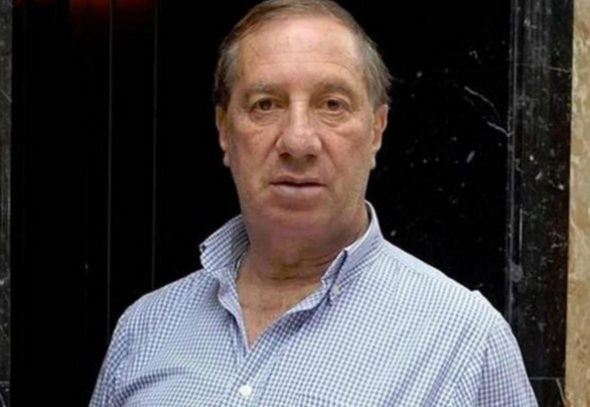 """Bilardo: """"El resultado es terrible porque España no es potencia. Esta derrota sale en todo el mundo"""""""