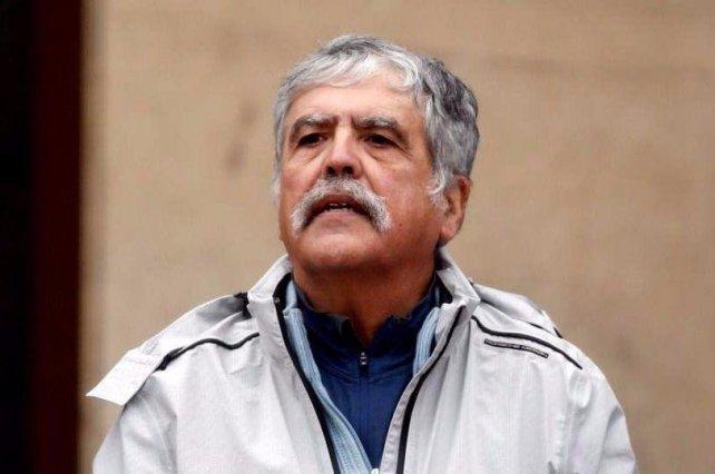 Ampliaron la investigación por enriquecimiento ilícito contra De Vido e incluyen a sus tres hijos