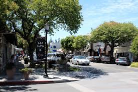 Asalto a mano armada en Los Altos