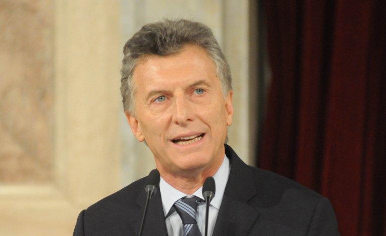 ¿Cómo será la agenda de Mauricio Macri en Catamarca?