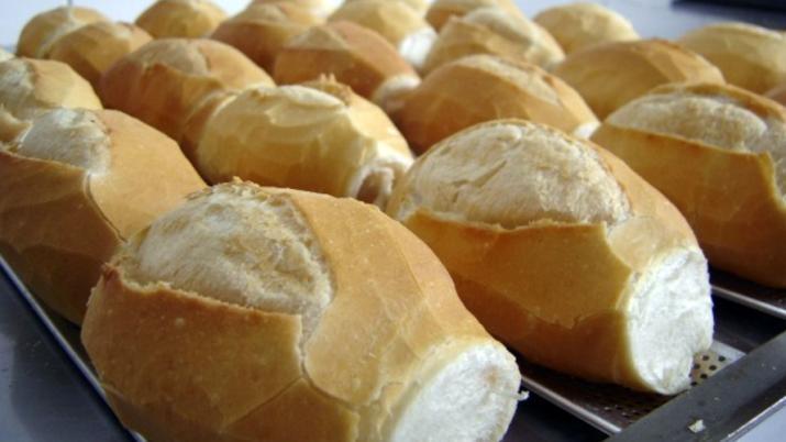 Panaderías llevarían el pan por encima de $40 desde abril
