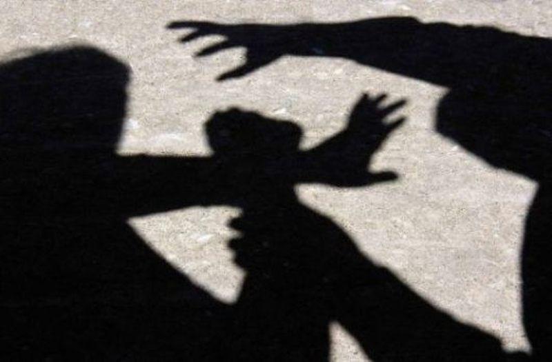Un niño de 12 años fue subido a la fuerza a un auto en Valle Chico
