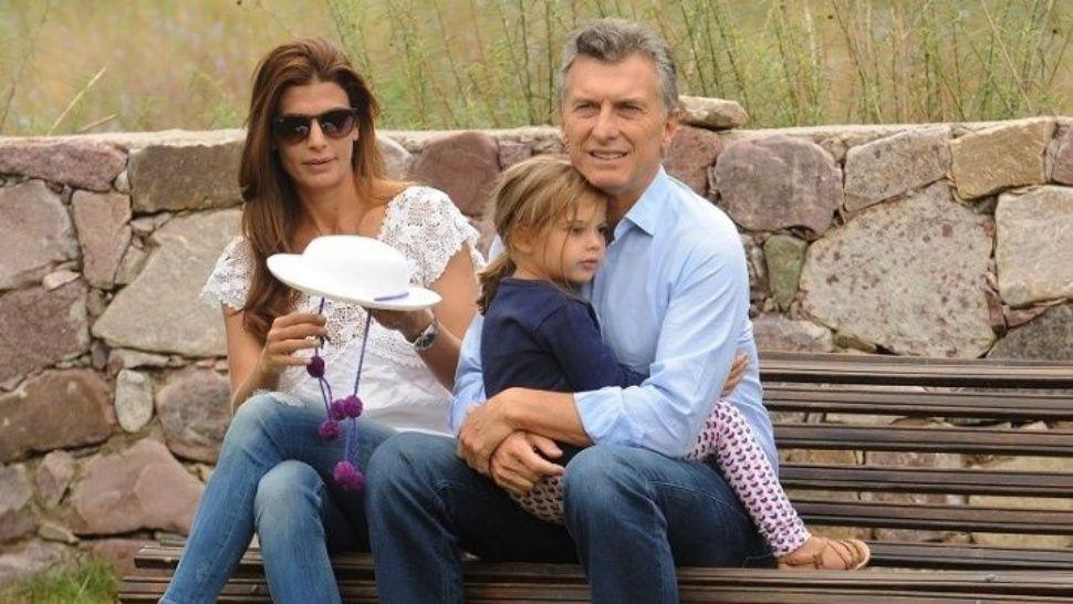 Otras mini vacaciones para Macri por Semana Santa