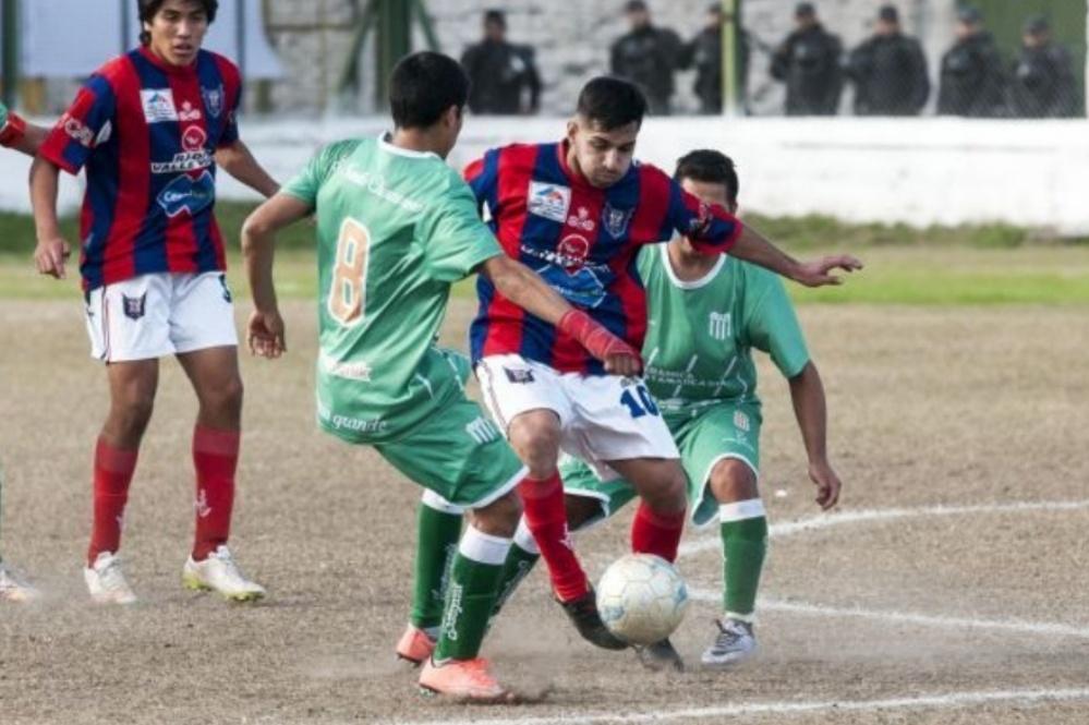 Superliga: Con cuatro partidos, el viernes arranca la tercera fecha.