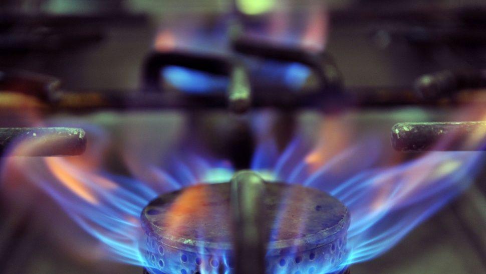 Intentan frenar el aumento del gas