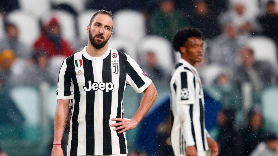 Con un Cristiano Ronaldo inspirado el Madrid venció a la Juventus