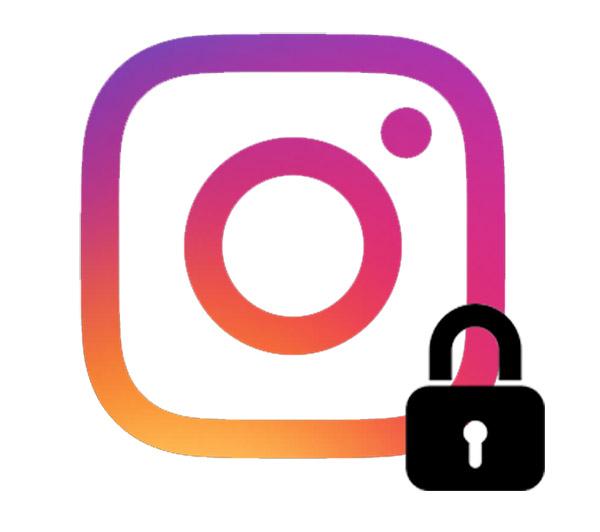 Instagram recorto el acceso a datos de usuarios