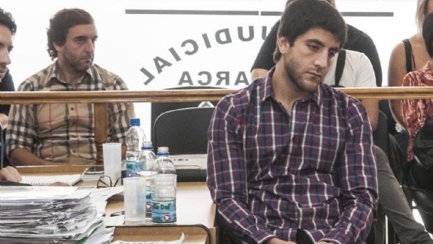 Denuncian penalmente a Elián y Raúl Kotler por estafa y usura