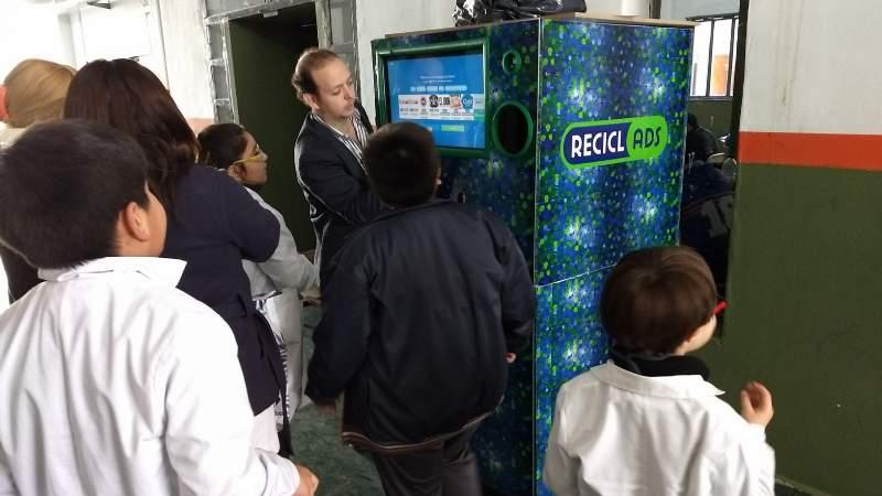 Empresa catamarqueña ganó un concurso nacional para emprendedores sustentables