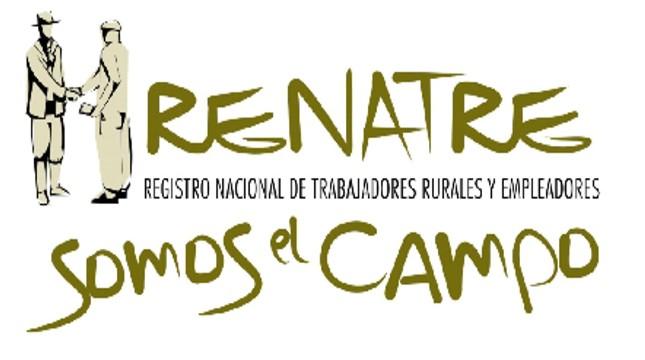 RENATRE realizó operativos inspectivos y de fiscalización en Catamarca