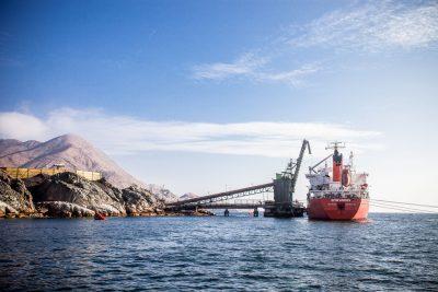 Declaran de Interés del Mercosur al Corredor Bioceánico Ferroviario NOA-Centro