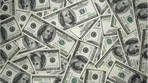 El dólar registró la mayor suba en casi tres meses y cerró a $43,40
