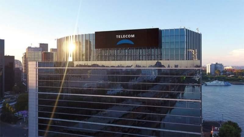 Telecom y Nokia anuncian su alianza para brindar nuevos servicios