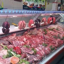 El Gobierno controlará los aumentos en la carne