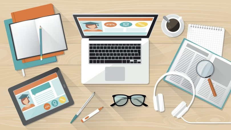 Cursos online gratuitos y en castellano de 5 universidades internacionales