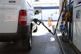 Cómo quedaron los precios de los combustibles de YPF en todo el país