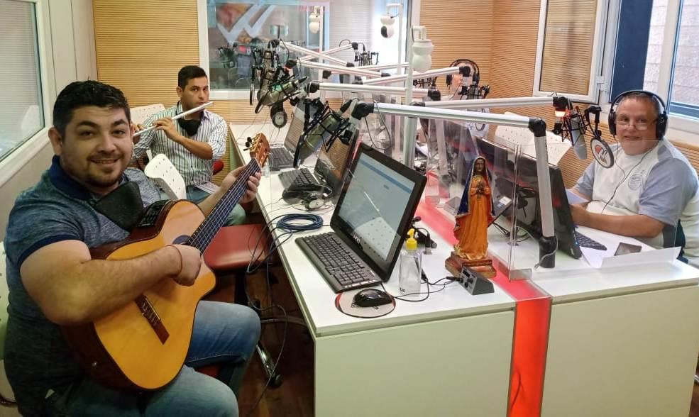 """""""MARÍA. 400 AÑOS DE AMOR"""" – Repaso del Año Jubilar, testimonio gauchesco y doble tributo musical"""