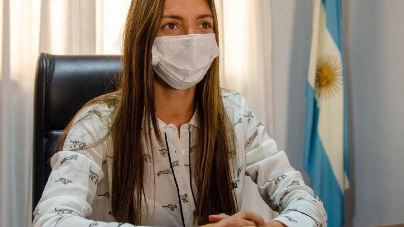 Catamarca destinó $600 millones para atender la pandemia en 2020