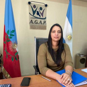 AGAP otorgó 479 nuevos beneficios previsionales en lo que va del año